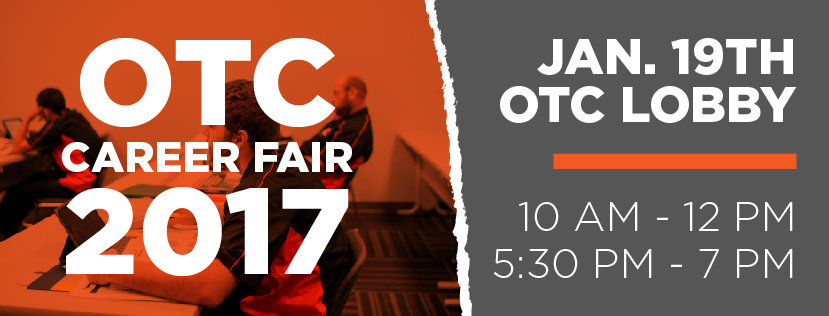 header image for oklahoma technical college career fair 2017- tulsa, ok