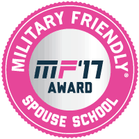 Oklahoma Technical College Military Spouse Friendly 2017