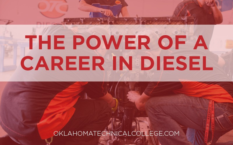 Kevin Henkes Quote Today Was A Difficult Day Tomorrow: Oklahoma Technical College